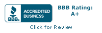bba-rating